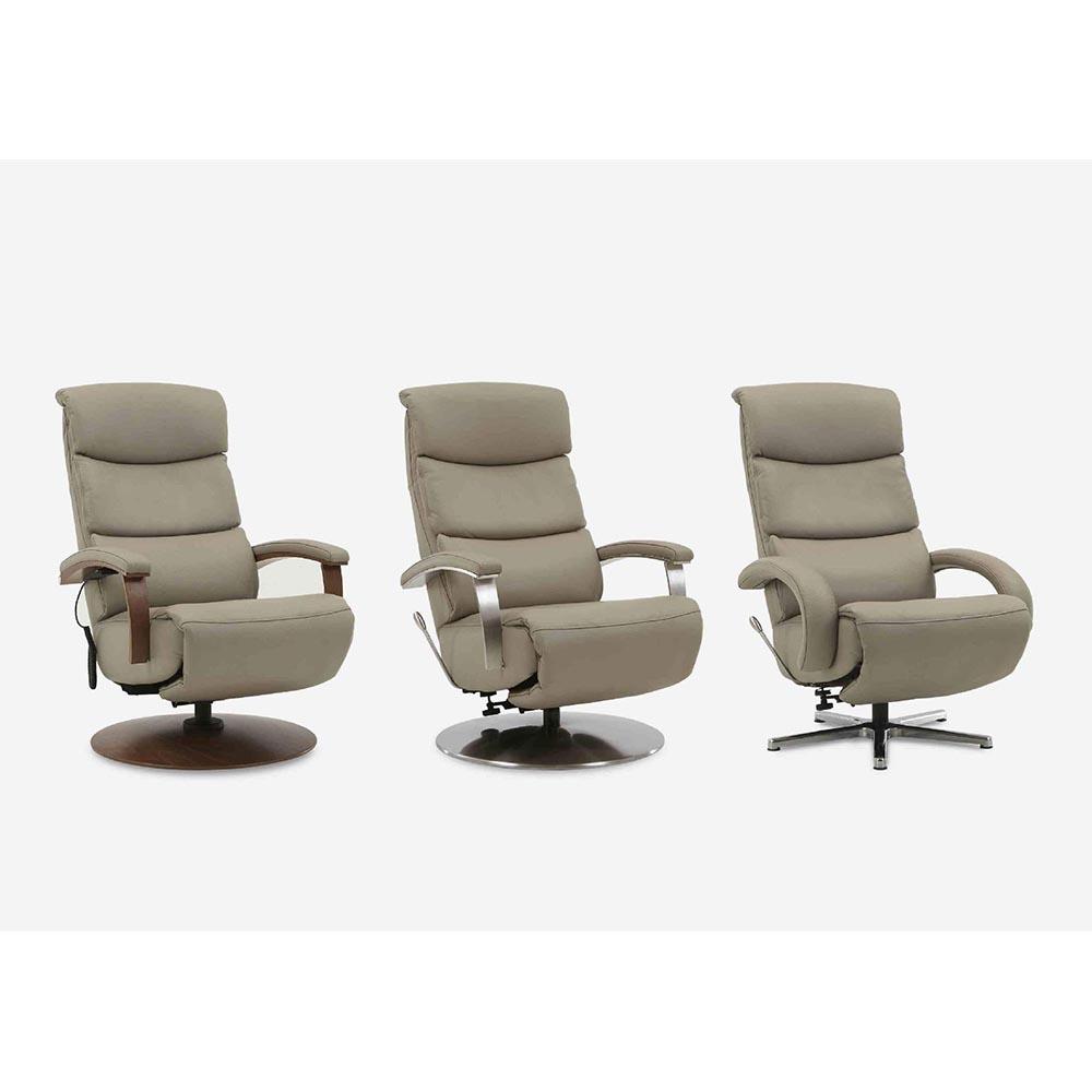 draaifauteuil cosy relax comfort fauteuils. Black Bedroom Furniture Sets. Home Design Ideas