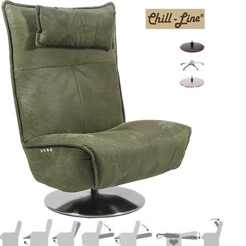 Verstelbare Fauteuil Goedkoop.Relaxfauteuils Of Relaxstoelen Voor De Laagste Prijzen