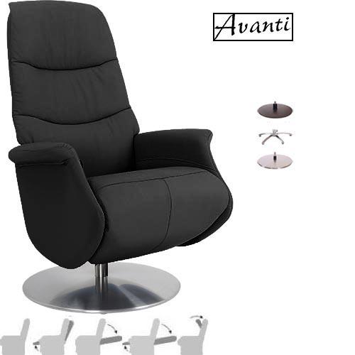 Relaxfauteuil Met Accu.Relaxfauteuils Of Relaxstoelen Voor De Laagste Prijzen