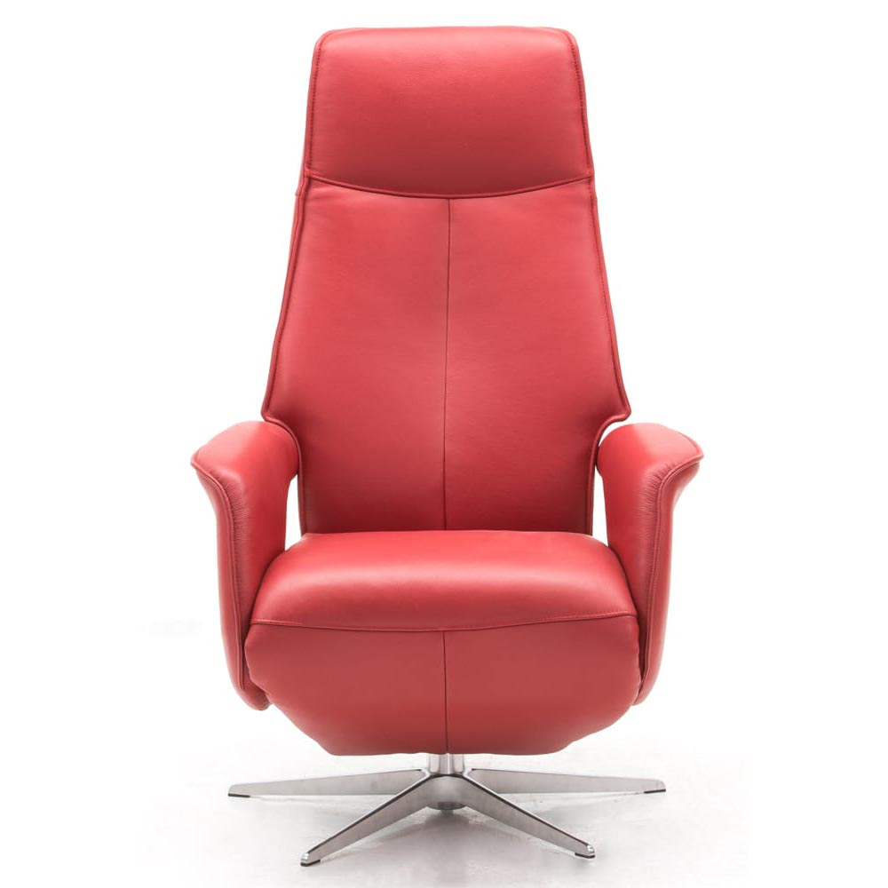 Relaxfauteuil comfort comfort fauteuils - Fauteuil relax confortable ...