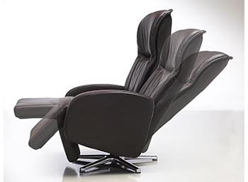Verstelbare Stoel Relax.Comfort Stoelen Luxe Verstelbare Fauteuils